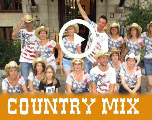photo show Country mix